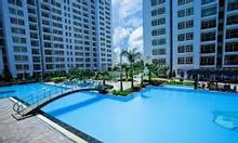 Bán lỗ căn hộ Giai Việt Chánh Hưng 200 triệu