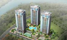 Bán căn hộ The Estella quận 2 giá 1.7 tỷ