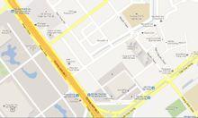 Bán 125m2 đất đấu giá Nam Trung Yên, Cầu Giấy