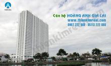 Hoàng Anh Gia Lai căn hộ cao cấp RẺ nhất Đà Nẵng