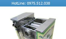 Máy ép nước mía giá rẻ tại Hà Nội - 0975512038