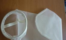 Sản xuất & cung cấp túi lọc, lõi lọc chất lỏng