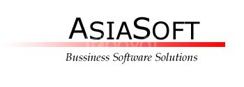 Tuyển nhân viên kinh doanh phần mềm