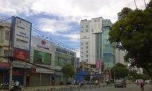 Bán nhà MT Phan Đăng Lưu, Quận Phú Nhuận.