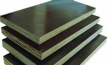 Bán gỗ cốp pha phủ phim giá cạnh tranh nhất