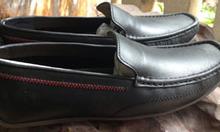 Giày xỏ London Peter Werth No1