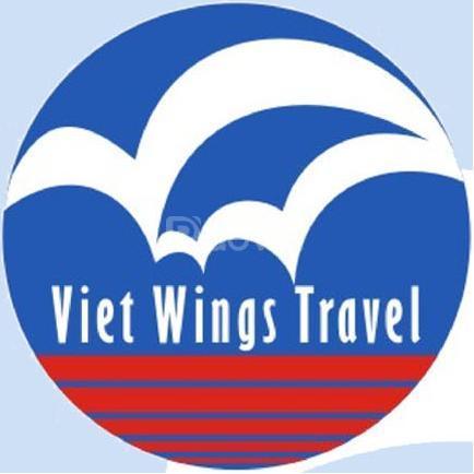 Tuyển Cộng tác viên kinh doanh dịch vụ du lịch