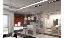 Cho thuê gấp căn hộ Phú Mỹ Vạn Phát Hưng, giá rẻ