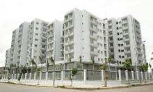 Cho thuê căn hộ chung cư Quận 12