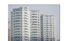 Bán chung cư Nam Trung Yên