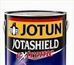 Bảng màu sơn jotun tổng đại lý sơn jontun giá rẻ