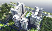 ❥❥❥ Chỉ từ 665tr/căn- 2PN-2WC-55m2 tại Hà Nội
