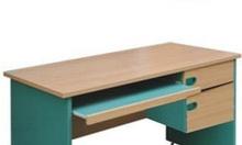 Nội thất Hòa Phát cung cấp: bàn, ghế... Hòa Phát