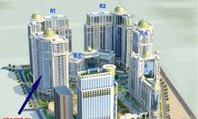 $@$ Cat lo Royal city, times city sau nhat