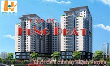 Bán căn hộ Hưng Phát gần Phú Mỹ Hưng giá rẻ