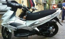 Bán xe máy Airblade trắng Fi