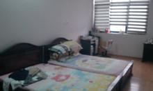 Cho thuê chung cư Mỹ Đình 2, tòa CT2 105m2, đủ đồ