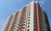 445tr nhận ngay căn hộ 75m2 quận 8.