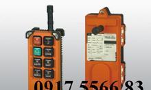 Điều khiển cầu trục từ xa Đài Loan (LH 0917556683)