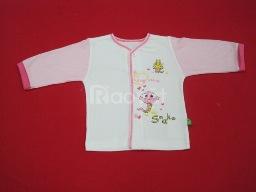 Cung cấp quần áo trẻ em, quần áo sơ sinh