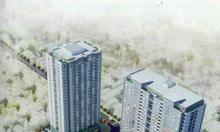 Bán chung cư 136 Hồ Tùng Mậu - Housing Complex
