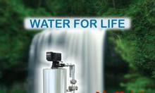 Máy lọc nước Shiny Nhật Bản Giảm giá 15%