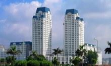 Cần mua gấp nhà, đất tại huyện Từ Liêm & Hà Đông.