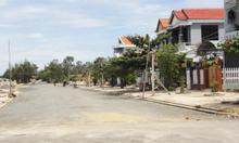 Đất nền Nam Tp. Đà Nẵng (KCN Điện Nam- Điện Ngọc)