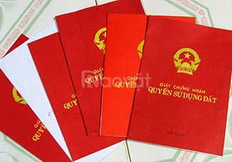 Chung cư Văn Phú, Hà Đông, Hà Nội