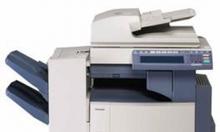 Chuyên cung cấp, sửa chữa máy Photocopy, In, Fax