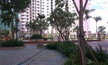 Bán căn hộ The Estella Quận 2, view hồ bơi