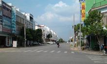 Bán Đất Việt Sing - Đất Vsip 1