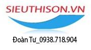 Cần mua SƠN SEAMASTER giá rẻ gọi 0938718904