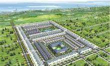 Bán Đất Nền Dự Án Gold Hill Đồng Nai, Sổ đỏ