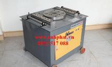 Máy cắt uốn sắt, máy uốn sắt LH-0915517088