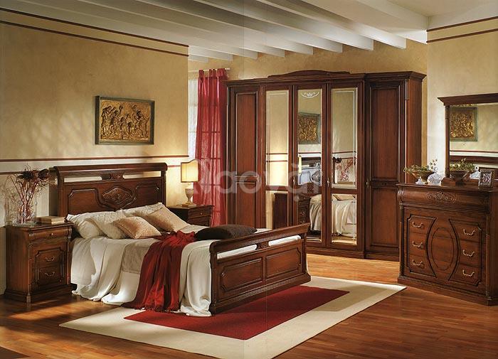 Hà nội - dịch vụ sửa chữa đồ gỗ tại nhà