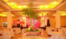 Cho thuê bàn ghế sự kiện. 0988464885