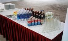 Nhận đặt tiệc buffet, tiệc cưới.. Tại nhà