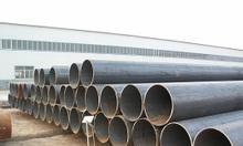 Ống Thép ASTM A106, A53, API 5L