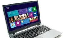 Cài đặt Win và phần mềm máy tính ở Hà Nội
