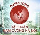Bán chung cư 234 Hoàng Quốc Việt - Trực tiếp NC
