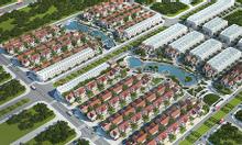 Khu đô thị an hưng, khudothimoianhung.com