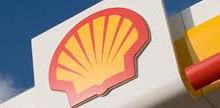 Bán dầu nhớt Shell Rimula