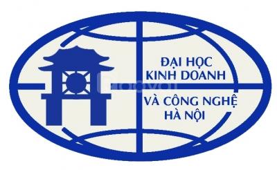 Liên thông kế toán, quản trị kd, tài chính, CNTT