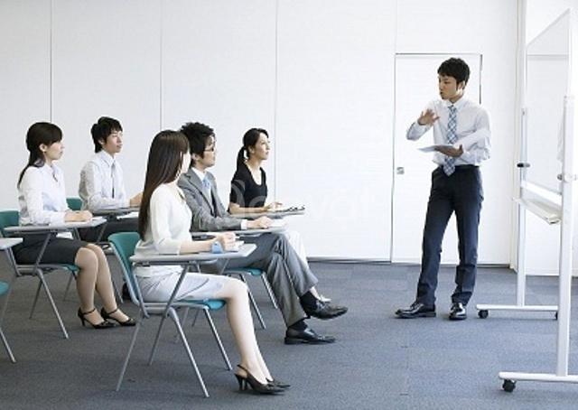 CAO HỌC CNTT (THẠC SỸ CNTT) cơ hội trúng tuyển cao