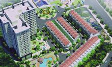Bán đất quận 9 giá 11 triệu/m2, 40% nhận nhà