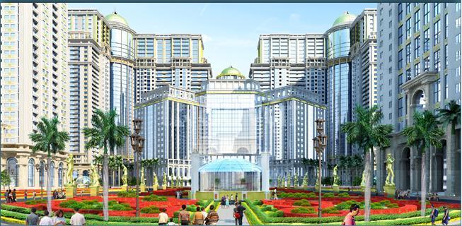Bán chung cư royal city cắt lỗ 1,8 tỷ 0917966799