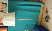 Thanh lý đèn cây bằng đồng 100%