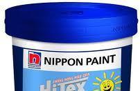Đại lý Sơn Nippon giá rẻ