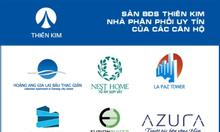 Nên mua căn hộ nào tại Đà Nẵng?